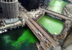 la-saint-patrick-a-chicago-une-new2