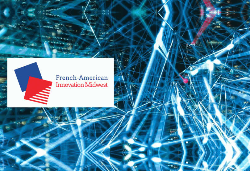 french-american-innovation-week-chicago-science-technologie-une