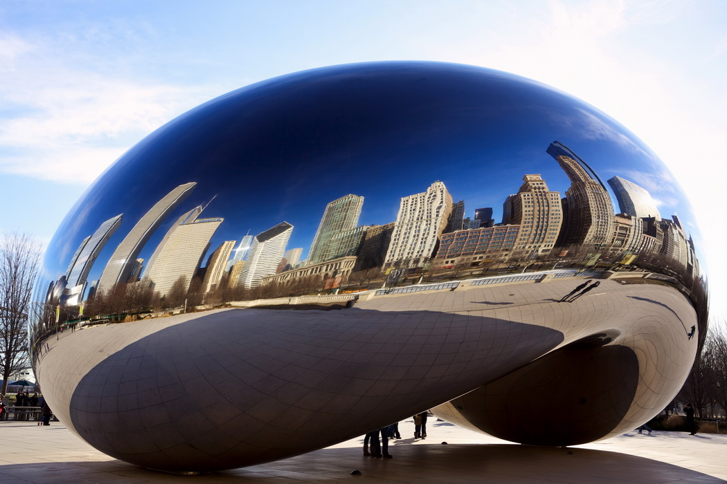 journee-gratuite-millennium-park-chicago-art-contemporain-patinoire-fontaine-g-24