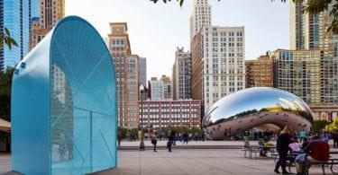 journee-gratuite-millennium-park-chicago-art-contemporain-patinoire-fontaine-une