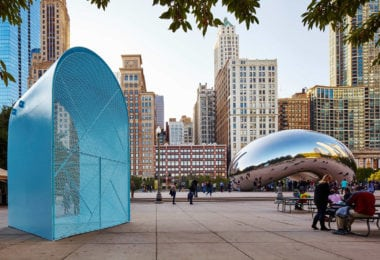 journee-gratuite-millennium-park-chicago-art-contemporain-patinoire-fontaine-une