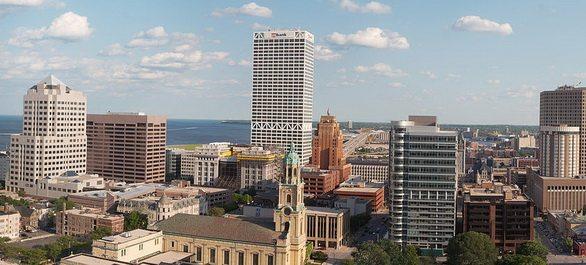 Que faire et que voir à Milwaukee durant un week-end.