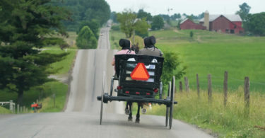 week-end-communaute-religieuse-amish-musees-une