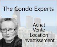 Votre investissement immobilier à Chicago
