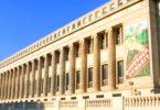 Le Field Museum de Chicago - Visiter le musée d'histoire naturelle