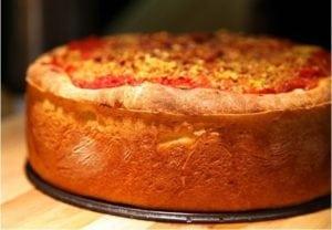 les-10-incontournables-de-chicago-windy-city-deep-dish-pizza