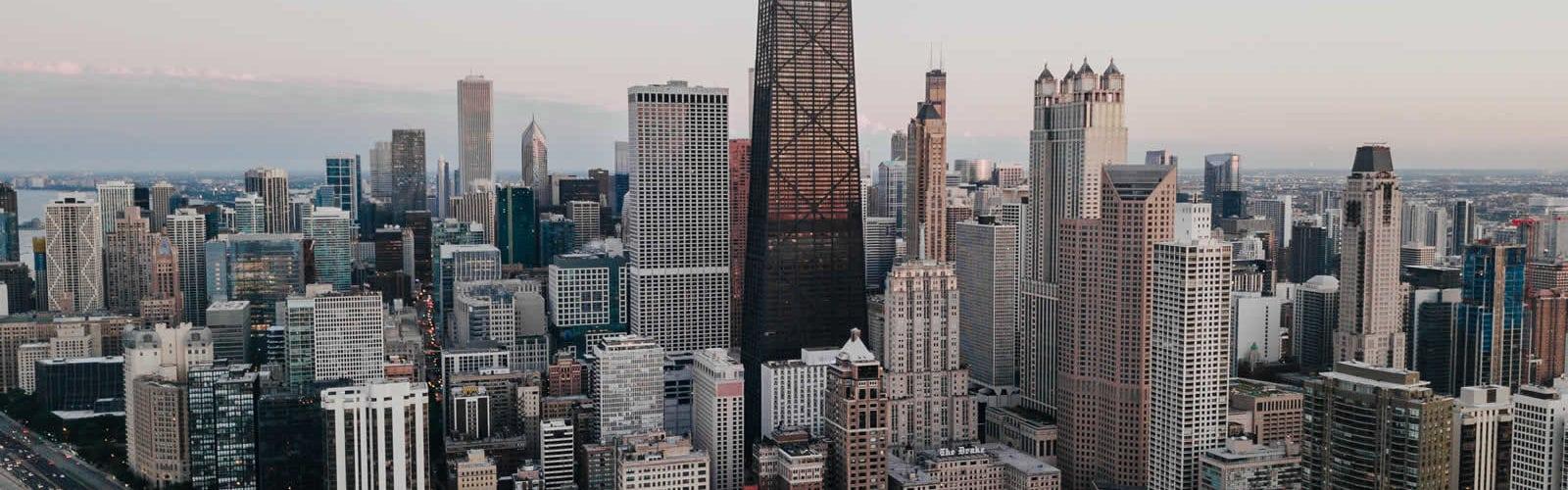 les-10-incontournables-de-chicago-windy-city-une