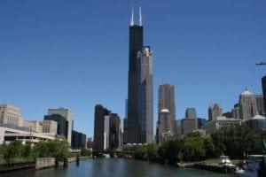 les-10-incontournables-de-chicago-windy-city-willis-tower