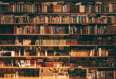 librairies-secrets-chicago