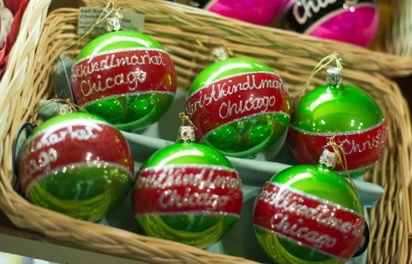 christkindlmarket-marche-noel-chicago-daley-plaza-une