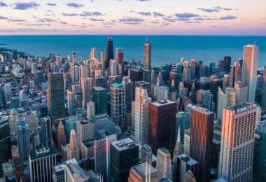 Les meilleurs quartiers de Chicago