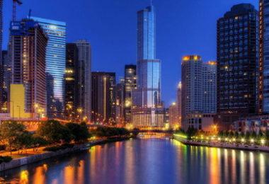 Habiter à Chicago: les meilleurs quartiers où acheter et vivre