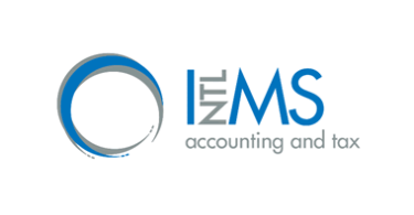 intlms-conseil-comptabilite-comptable-francais-push