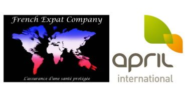 french-expat-company-assurance-expatries-toutes-nationalites-webconference3