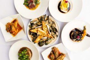 rencontre-meilleur-chef-cuisinier-monde-christophe-bonnegrace-10