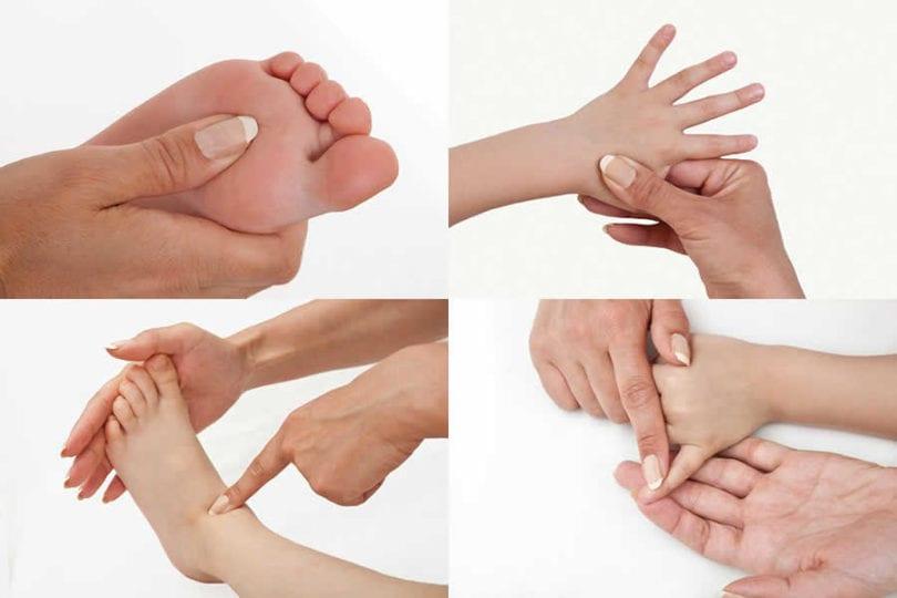 intitation-pba-aline-silberg-therapie-points-pression-une