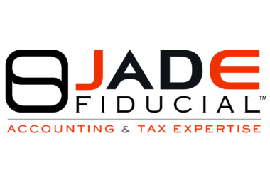 jade-fiducial-conference-chicago-news-une