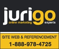 Développement de sites internet personnalisés