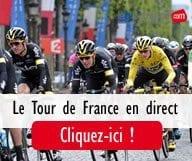 Et si le Tour de France passait par les USA ?