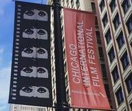 51 ans de films à Chicago