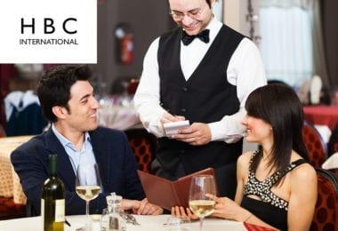 hbc-international-conseil-cration-developpement-restaurants-une