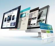 Comment optimiser votre site pour Google ?