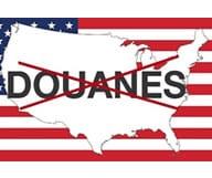 Envoi de colis aux Etats-Unis : comment ne plus payer de droits de douane