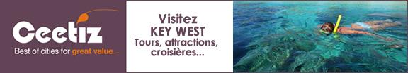 Ceetiz Key West