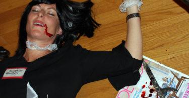 murder-mystery-dinner-party-organiser-soiree-une