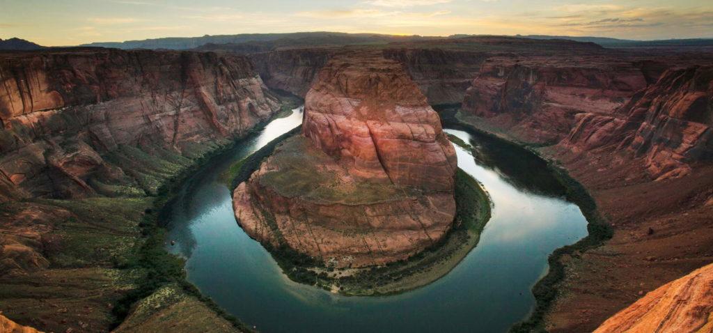 merveilles-naturelles-parc-nationaux-etats-unis-grand-canyon