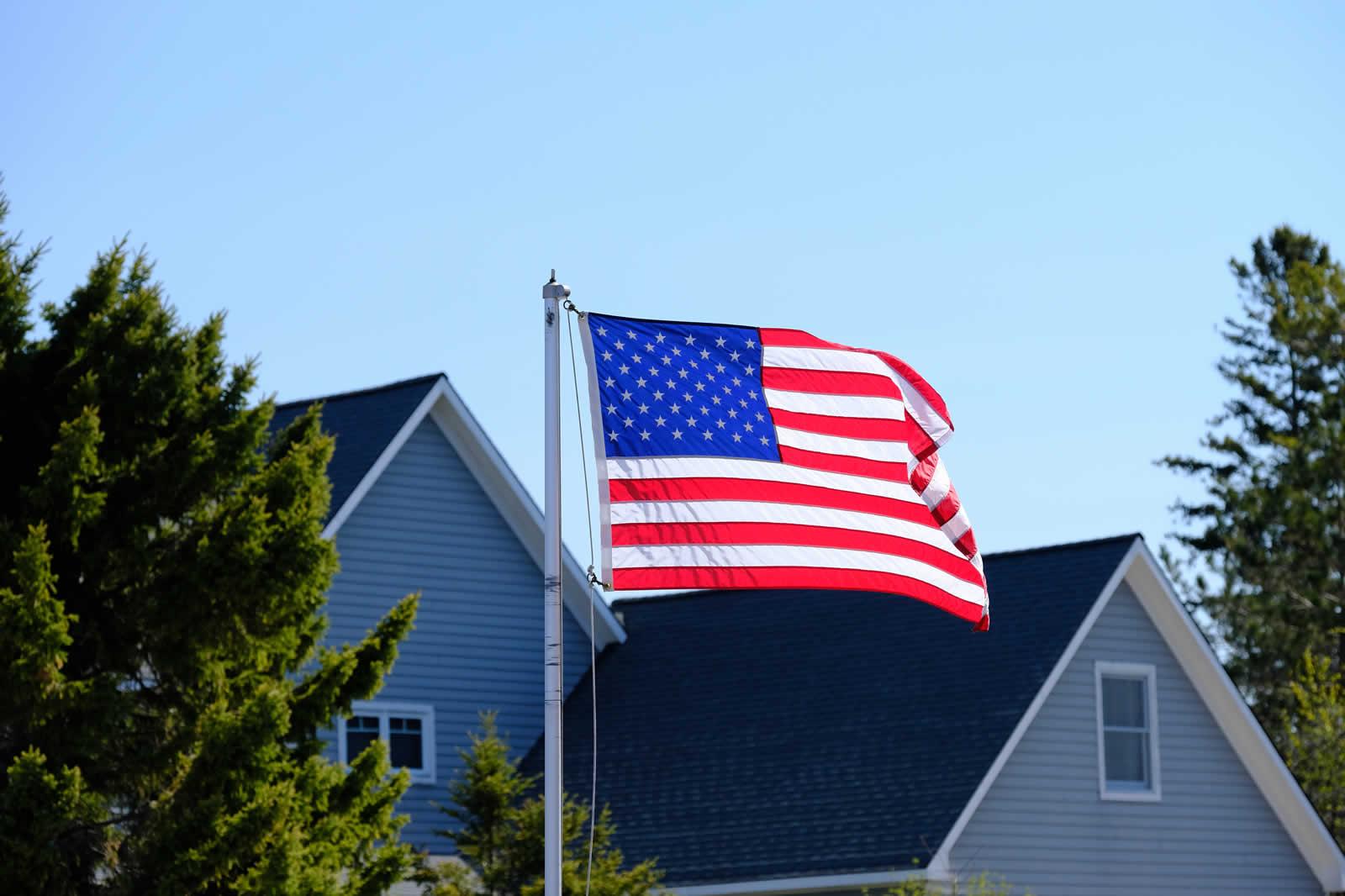 Acheter un bien immobilier à distance aux États-Unis
