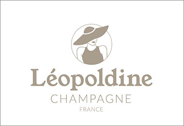 champagne-leopoldine-listing-UNE-push3