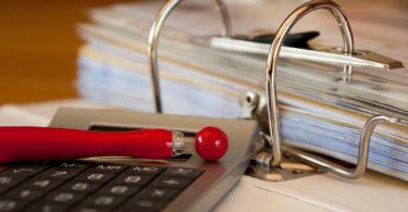 comptabilite-outil-management-entreprise-monique-herzstein-une