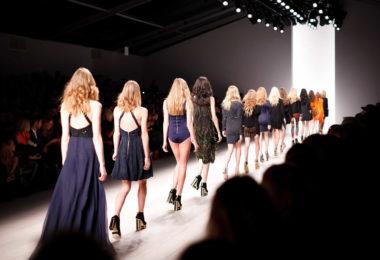 createurs-americains-mode-haute-couture-fashion-une