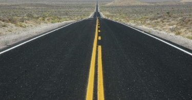 route-66-moto-road-trip-itineraire-voyage-featured
