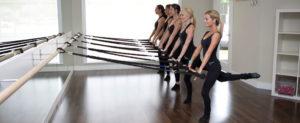 sport-tendance-original-fitness-xtend-barre