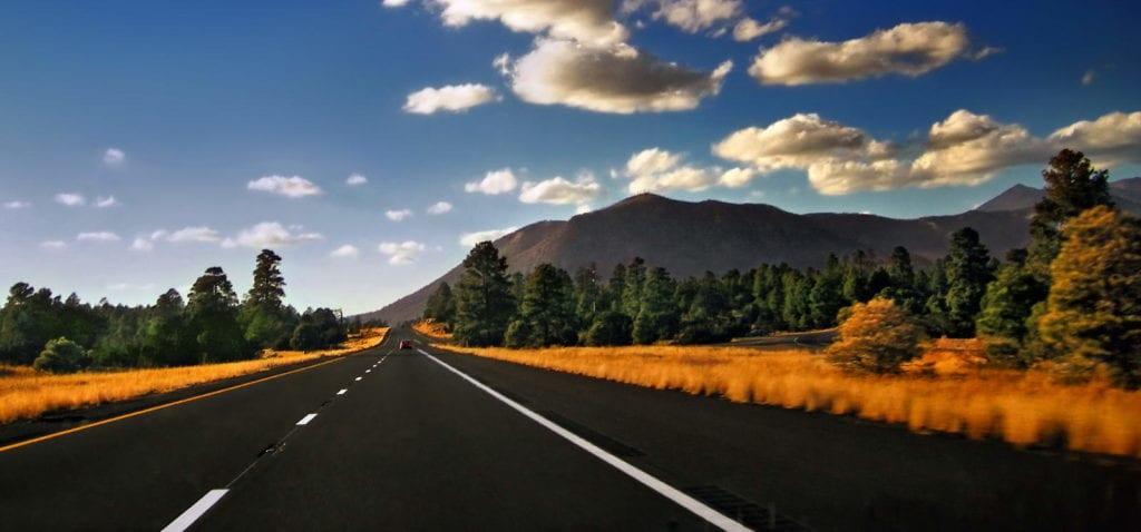 top-road-trip-etats-unis-itineraires-parcs-nationaux-I-40