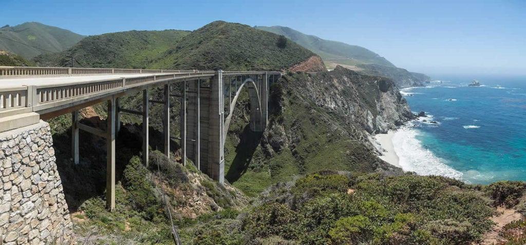 top-road-trip-etats-unis-itineraires-parcs-nationaux-big-sur