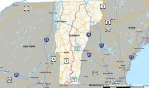 top-road-trip-etats-unis-itineraires-parcs-nationaux-hwy-100-map