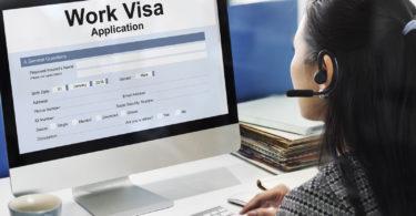 visa-h-1b-permis-travail-americain-loterie-une