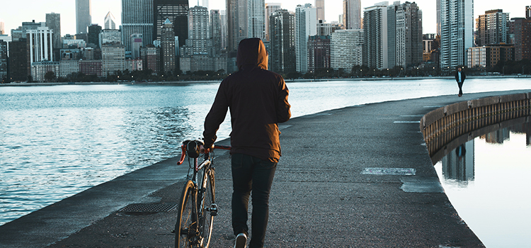 5-idee-weekend-chicago (14)
