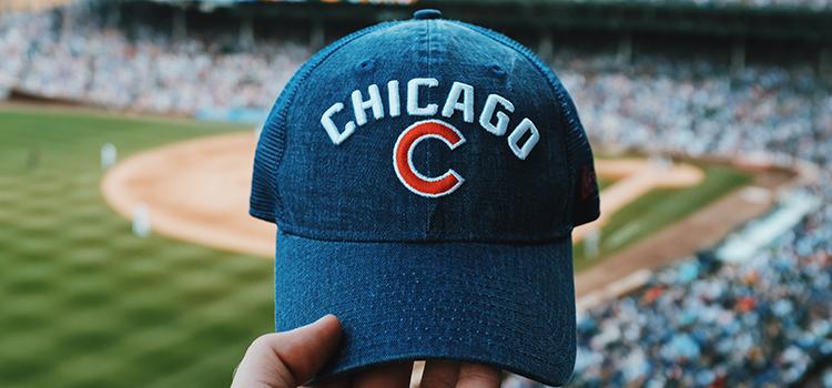 5-idee-weekend-chicago (16)