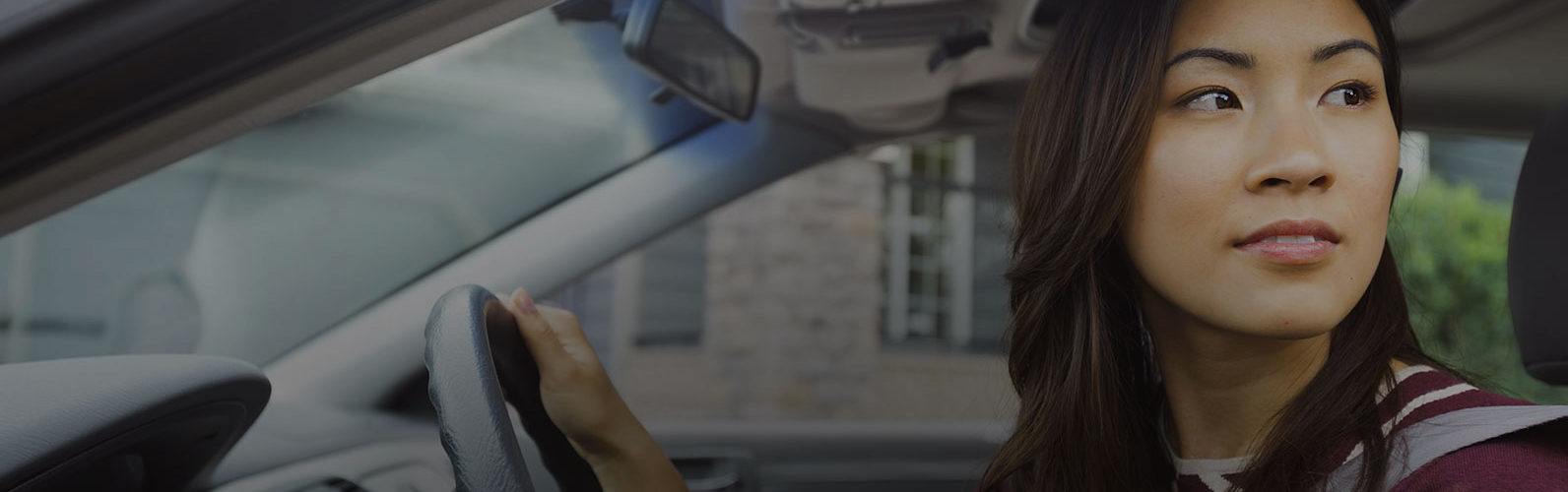 acheter-louer-faire-leasing-voiture-meilleures-solutions-une