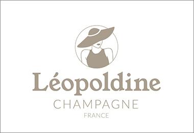 Devenir distributeur/Importateur aux États-Unis de Champagne Léopoldine