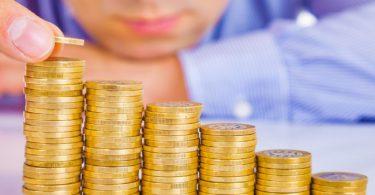 combien-investir-obtention-visa-e2-une