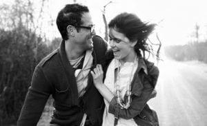 date-dating-rendez-vous-amoureux-relation-homme-femme-amour-etats-unis-ces-dames