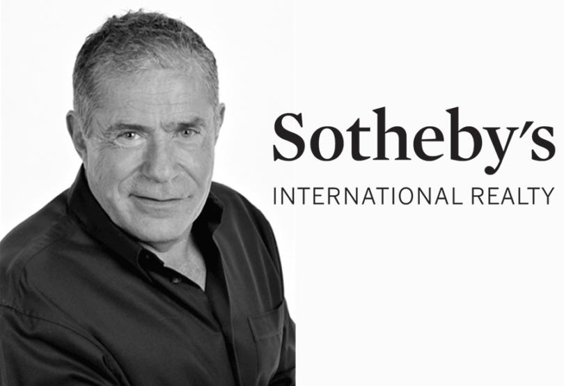 interview-gilbert-houseaux-agent-immobilier-scottsdale-arizona-une2