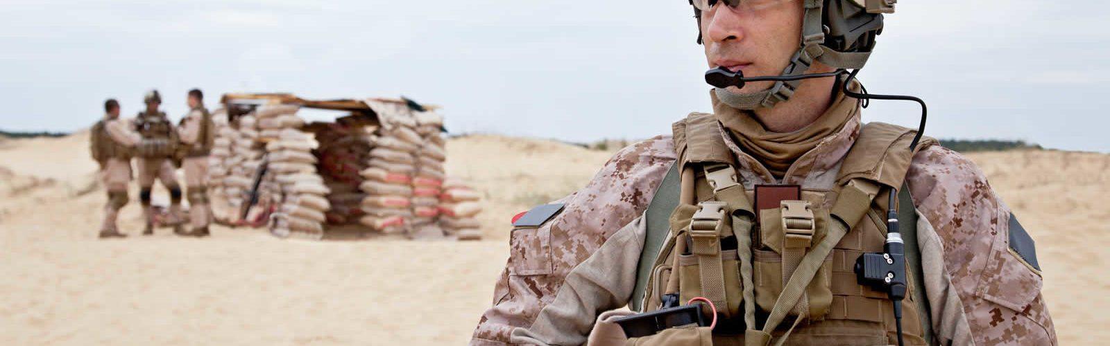 us-army-armee-terre-americaine-protection-defense-etats-unis-2