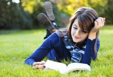 vie-etudiant-etudier-campus-universite-americain-informations-une