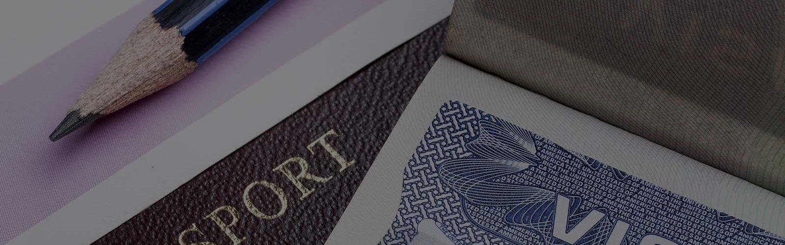 visas-non-immigrant-touristique-affaire-stage-etats-unis-usa-nl